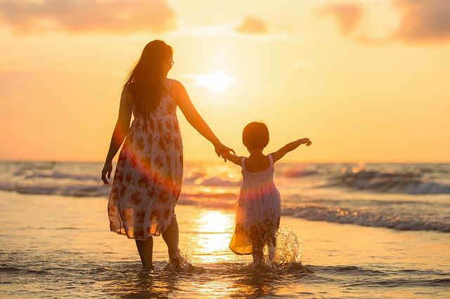 Kultywowanie rodzinnych więzi jako zapomniany element życia