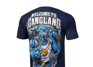 Koszulki z krótkim rękawem, t-shirty krótki rękaw
