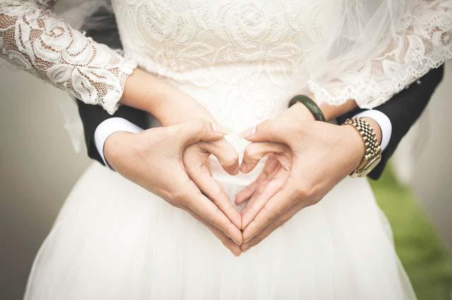 Top 5 pomysłów na oryginalne podziękowania dla gości weselnych