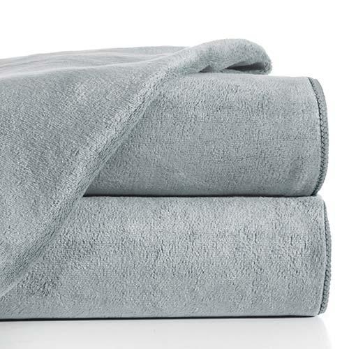 ręczniki zwoltex