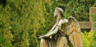 W czym może pomóc nam zakład pogrzebowy