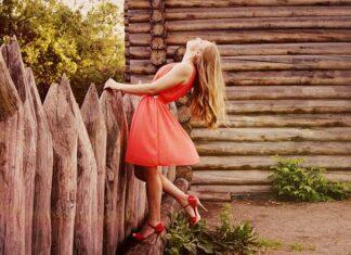 Najlepsze sukienki na lato